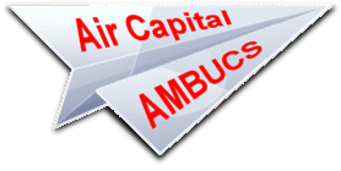Air Capital AMBUCS